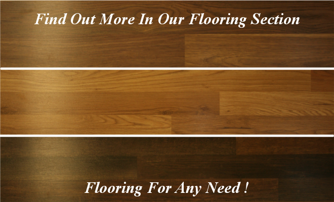 Tile Flooring | Hardwood | Carpet | Trade Show Flooring | November Blowout Sale