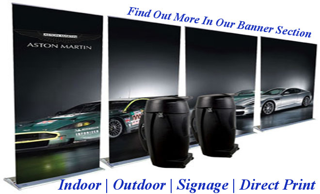 Wholesale Trade Show Displays Pipe And Drape Wholesale - Car show display stand for sale
