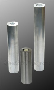 Pipe and Drape Base Pins | Wholesale Pipe And Drape Hardware  | Pins